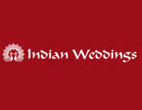 Indian Weddings (NZ) Ltd