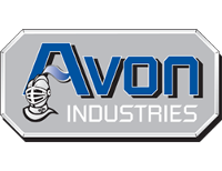 Avon Industries Ltd