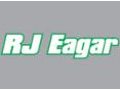 [Eagar R J Ltd Furnishers & Floorcovering]
