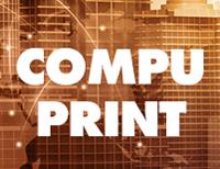 Compu Print