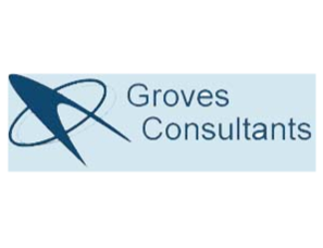 Groves Consultants Ltd