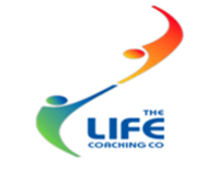 [The Life Coaching Company Ltd]