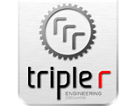 Triple R Engineering Ltd
