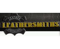 Leathersmiths Ltd