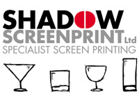 [Shadow Screenprint Ltd]