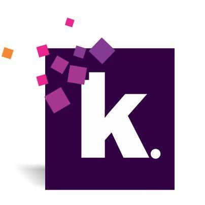 Kaygee Design Studio Ltd