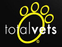 Total Vet Services Ltd