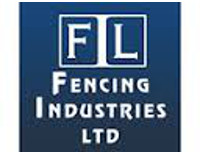Fencing Industries Ltd