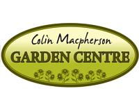[Colin Macpherson Garden Centre]