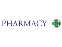 Mr Nigel Campbell t/a Pharmacy '53