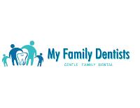 My Family Dentists