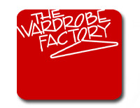 The Wardrobe Factory