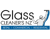 Glass Cleaners NZ LTD