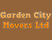 Garden City Movers Ltd