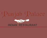 Punjab Palace Indian Restaurant