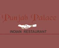 Punjab Palace Indian Restaurant