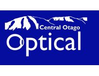 Central Otago Optical Ltd