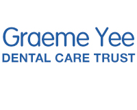 Graeme Yee Dental Care Trust (BDS)