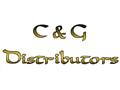 C & G Distributors