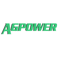 Agpower Sales & Service NZ Ltd