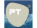 Pebbletech Pools Ltd
