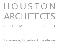 Houston Architects