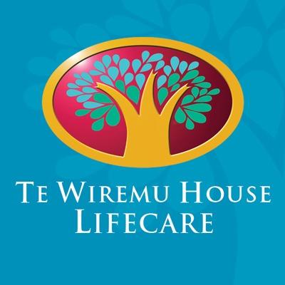 Te Wiremu House Rest Home - Dementia Unit & Hospital