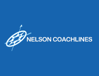 Nelson SBL Coaches