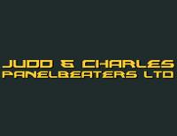 Judd & Charles Panelbeaters