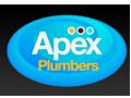 Apex Plumbers Ltd