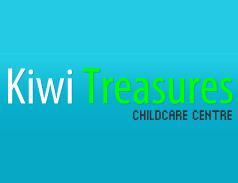 Kiwi Treasures