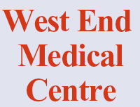 West End Medical Centre