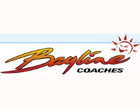 Bayline Coaches