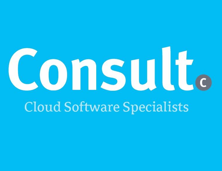 Consult Ltd