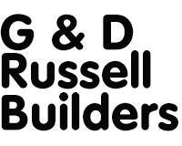 G & D Russell Builders Ltd