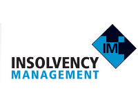 Insolvency Management Ltd
