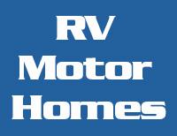 RV Motor Homes