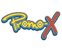Promo-X