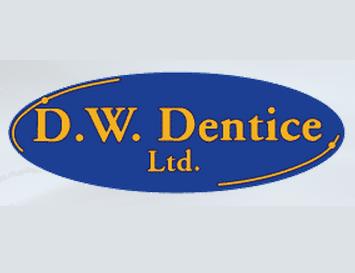D W Dentice Ltd