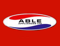Able Appliances Ltd