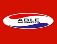 Able Appliances Ltd