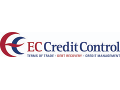 EC Credit Control (NZ) Ltd
