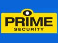 Prime Security Ltd