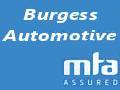 Burgess Automotive (1977)