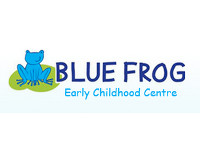 Blue Frog Early Childhood Education Centre