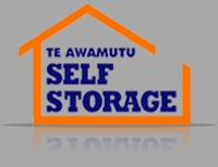 Te Awamutu Self Storage