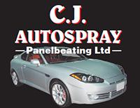 CJ Autospray