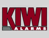 Kiwi Alarms Limited