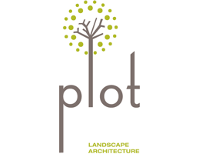 Plot Landscape Architecture