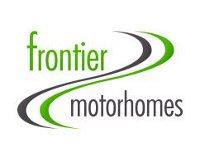 Frontier Motorhomes Ltd